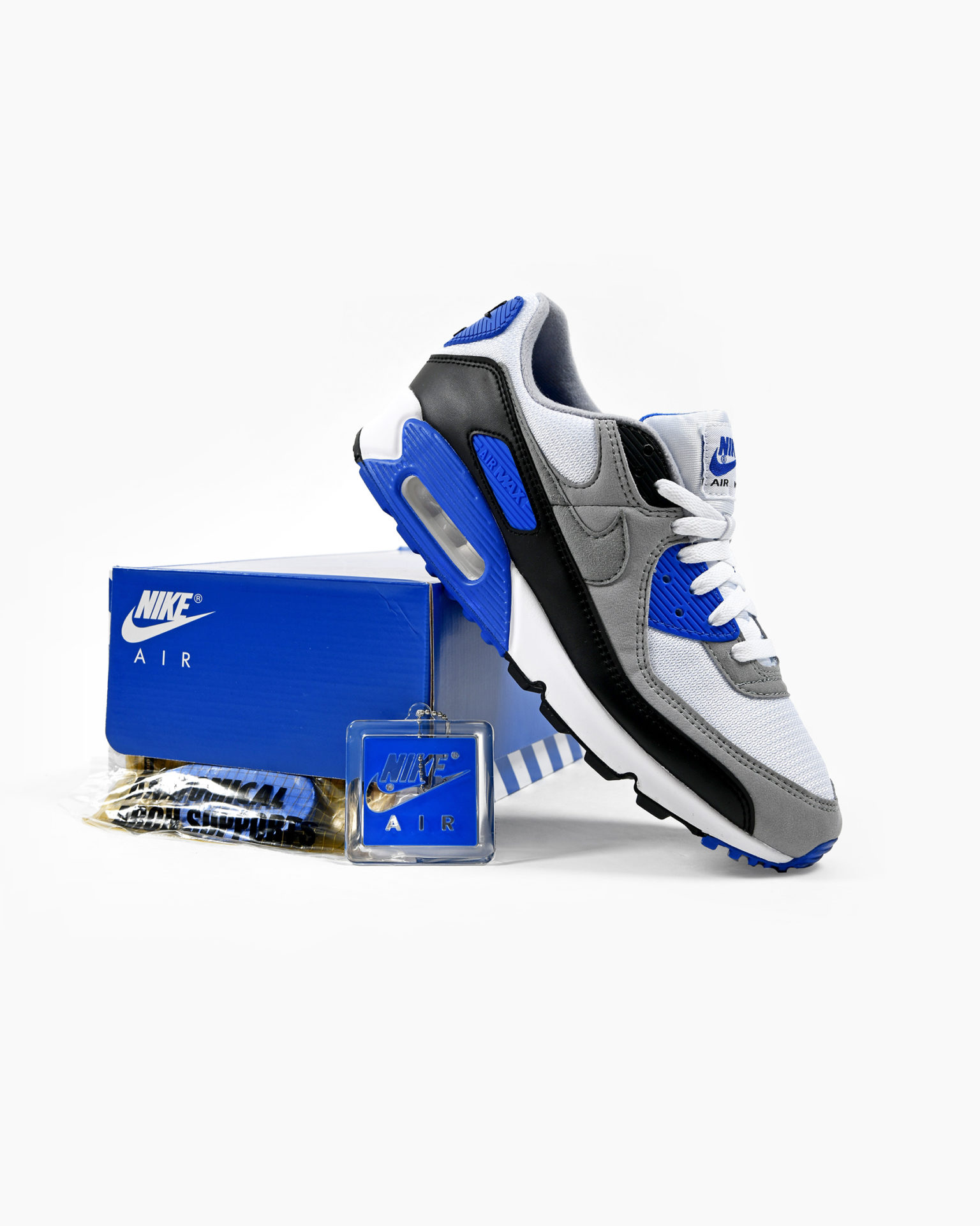 retail prices new cheap pick up Nike Air Max 90