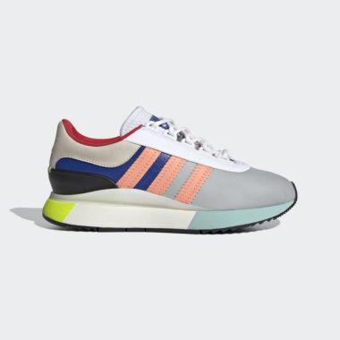 adidas W SL Andridge