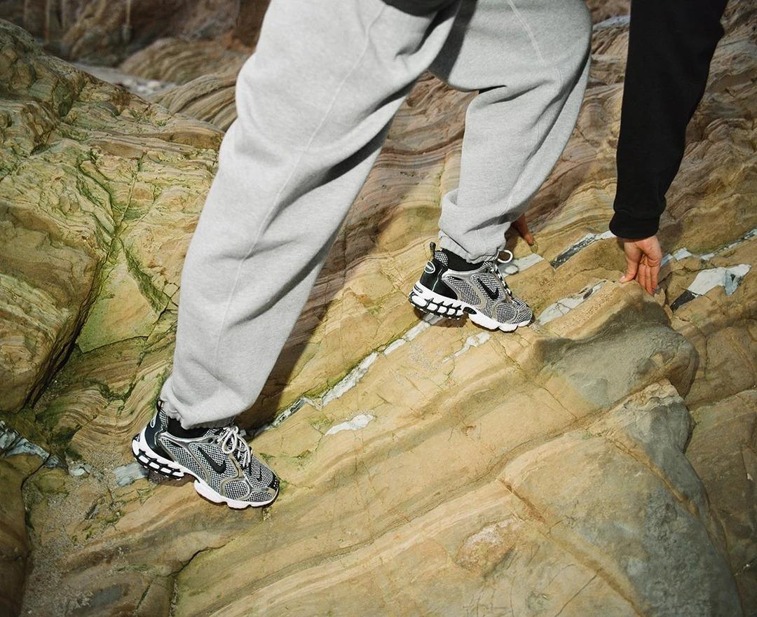 Stüssy x Nike SS20