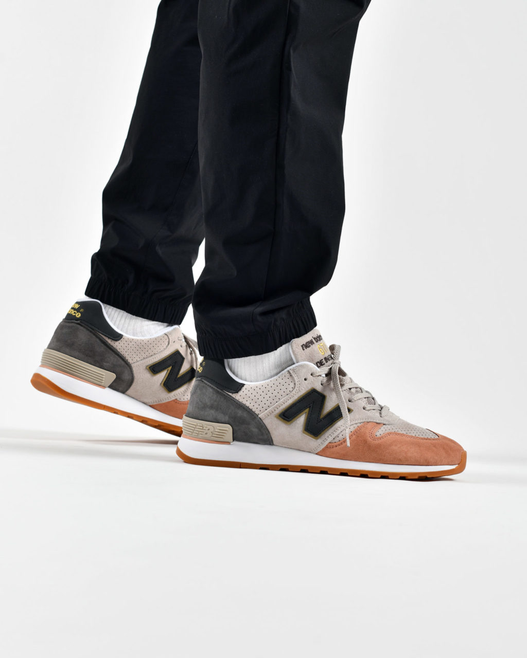 New Balance Made in UK Year of the Rat