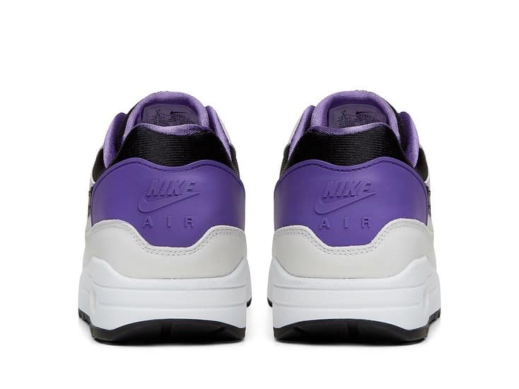 Nike Air Max 1 DNA Purple Punch