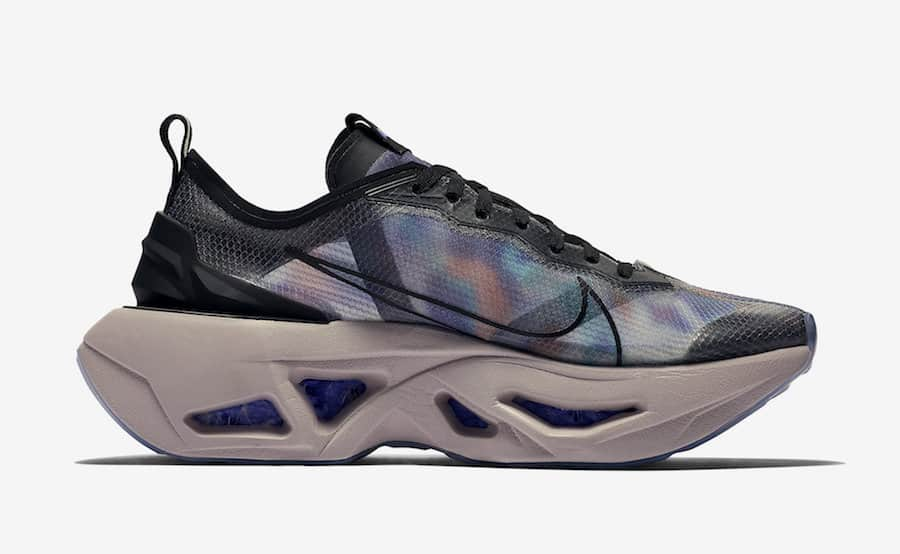 Nike W Zoom X Vista Grind QS