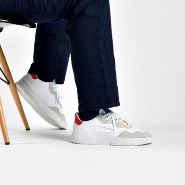 adidas SC Premiere Mondrian