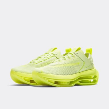 Nike Double Stack Volt