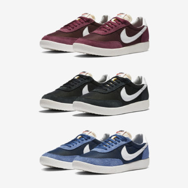 Nike Killshot SP QS