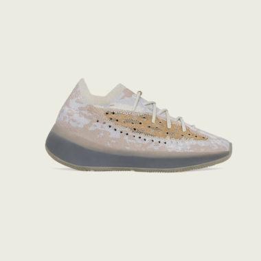 adidas Yeezy 380 Pepper