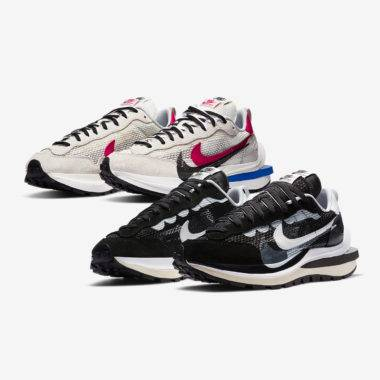 chaussure nike sneakers