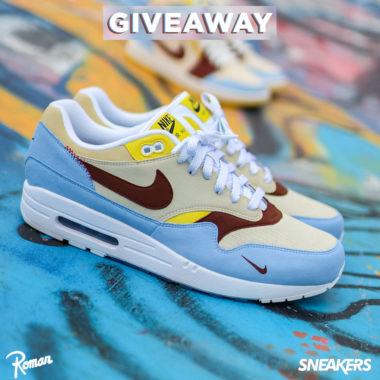 Giveaway-Roman-Patta-Sneakersfr