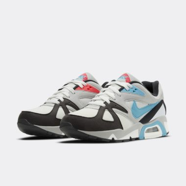 Nike Air Structure OG