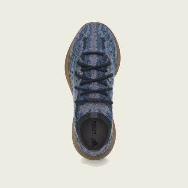adidas Yeezy Boost 380 Covellite