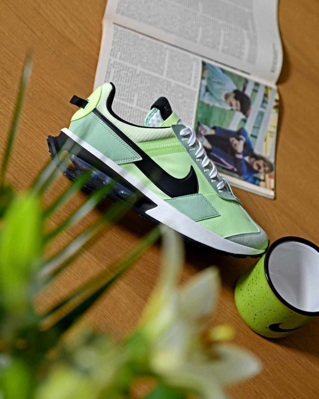 Nike Air Max Pre Day