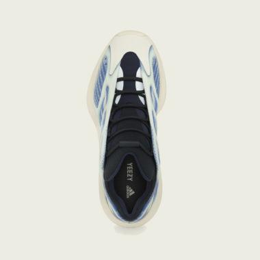 adidas Yeezy 700 V3 Kyanite
