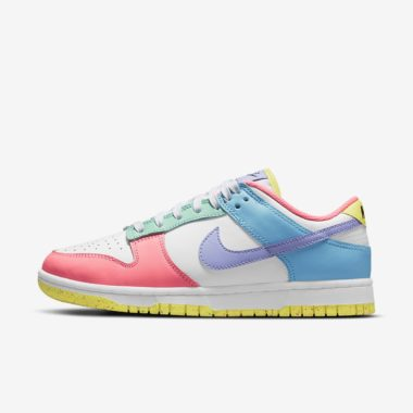 Nike W Dunk Low Easter