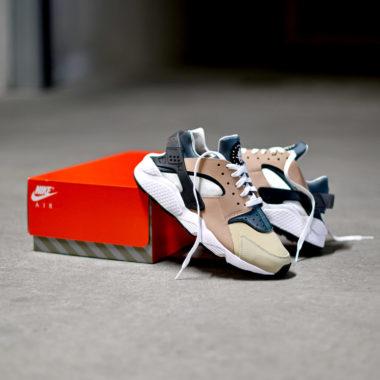 Nike Air Huarache Escape