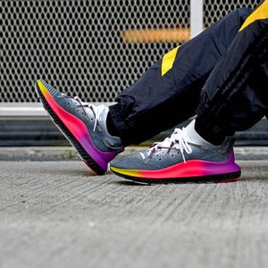 Sneakers Adidas - Sneakers.fr