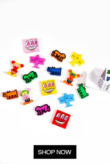 Medicom Toy FENOM