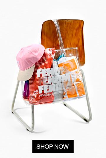 FENOM Summer Essentials 2021