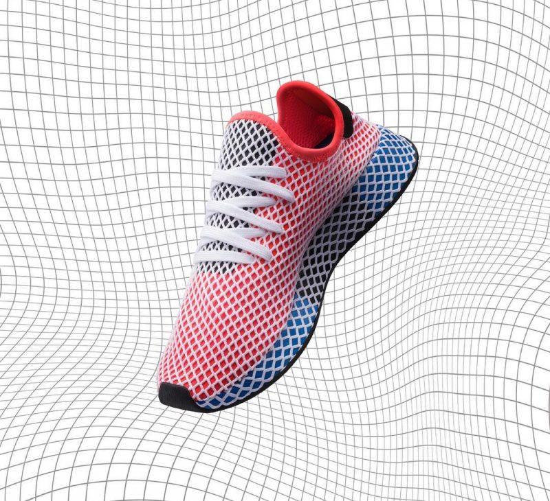 adidas-Deerupt-Runner-Spring-Summer-2018-4