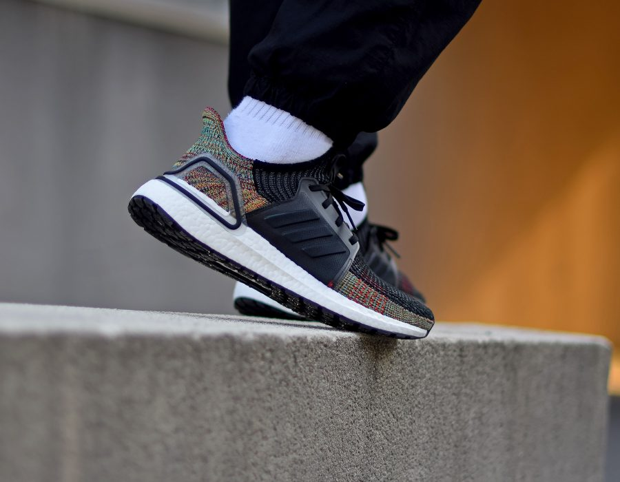 adidas-ultra-boost-19-black-multi-3