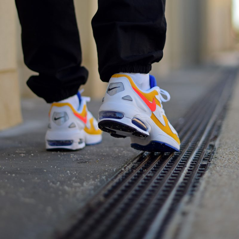 nike-air-max2-light-1800-12