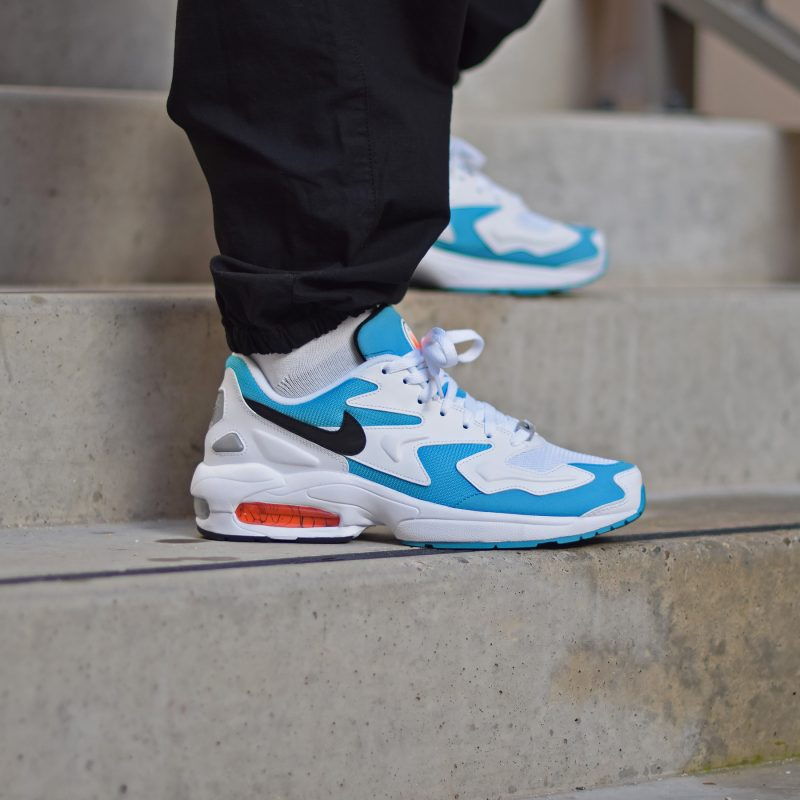 nike-air-max2-light-1800-13