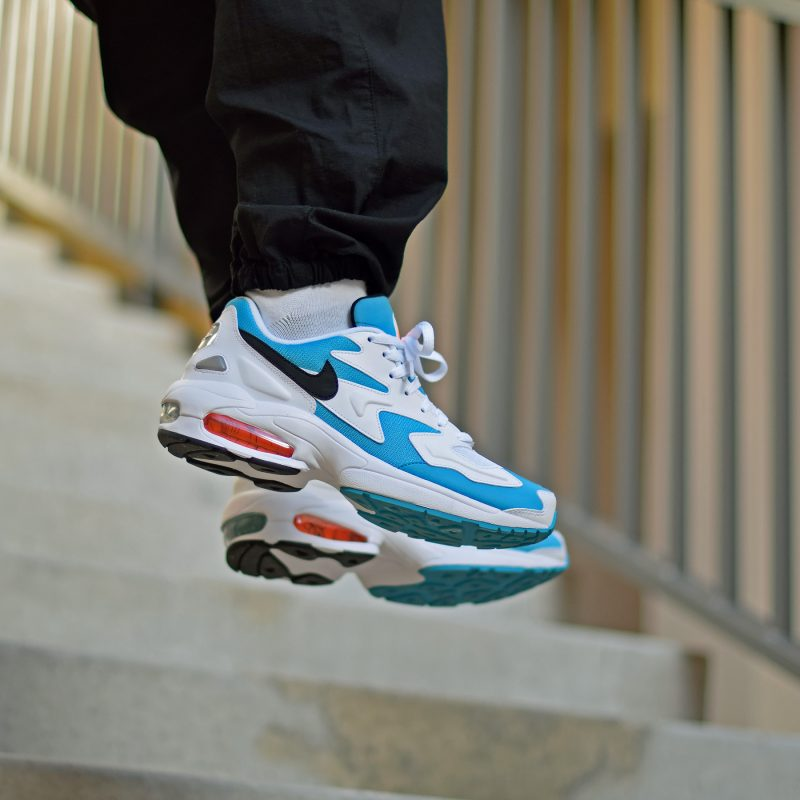 nike-air-max2-light-1800-6