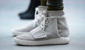 adidas yeezy – collection footwear season 1