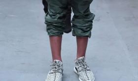 adidas Yeezy 350 Boost – Date de sortie