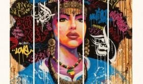 HIP-HOP, du Bronx aux rues arabes @ Institut du Monde Arabe