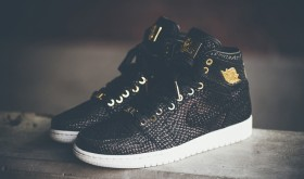 Air Jordan 1 Pinnacle