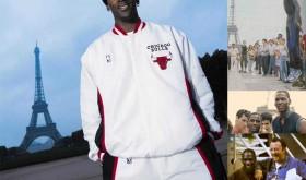 Michael Jordan sera-t-il au Quai 54 édition 2015 ?