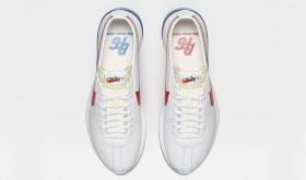 Nike dévoile la Roshe Cortez