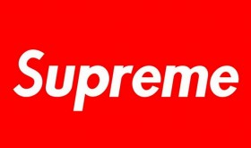Supreme Paris
