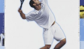 Nike réédite la Nike Air Oscillate de Pete Sampras