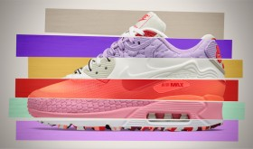 Nike Air Max 90 « Sweets » City Pack
