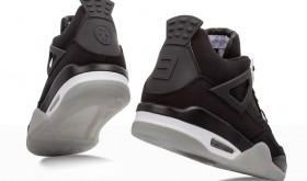 Air Jordan 4 x Eminem x Carhartt