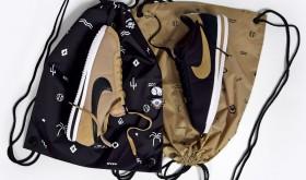Nike Cortez QS Baseball Pack