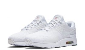 Nike Air Max Zero QS BE TRUE