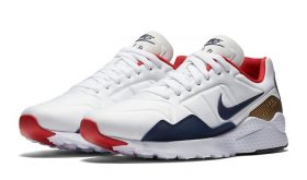 Nike Air Zoom Pegasus 92 PRM Olympic