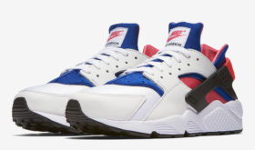 Vans Otw Tesella 171 Felt 187 Sneakers Fr