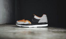 Nike Air Safari OG de retour pour 2018