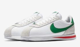 Nike Cortez «Cinco de Mayo»