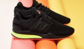 New Balance MS247 TT « Tritium »