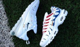 """Pack Nike Air Max """"1998-2018"""""""